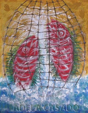 LA PESCA / FISHING